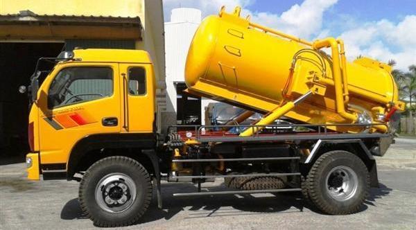 12202012100435PM-xe-hut-hầm-6-khối1